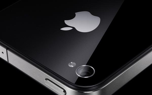 A câmera do iPhone pode ser a melhor câmera do mundo, se for a única que você tenha ao alcance.
