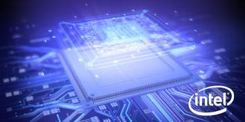 Que venham os novos processadores