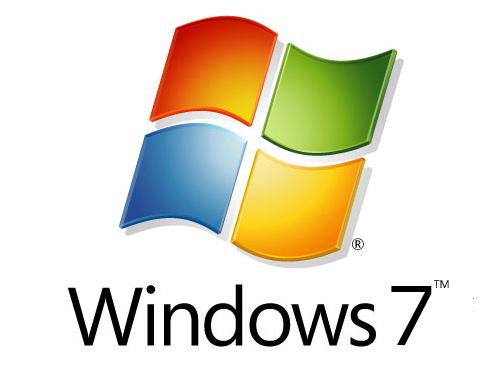 Instale o Windows 7 a partir do pendrive!