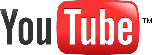 Maior portal de vídeos do mundo