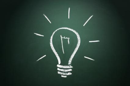 A iluminação é a variável mais importante para decidir o número do ISO.