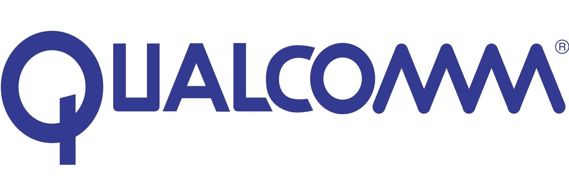 Mudanças no mercado levaram a Qualcoom a fabricar processadores