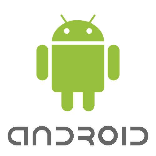 Android Market deve passar por mudanças