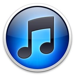 Tutorial para iTunes