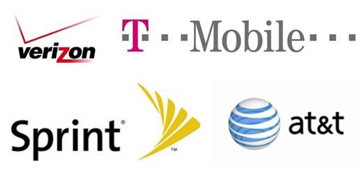 Operadoras americanas investem em tecnologia 4G