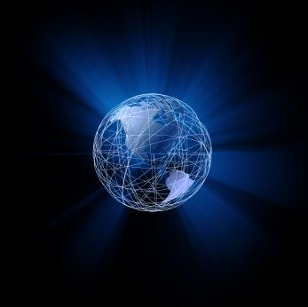 Há limites para o IPv6