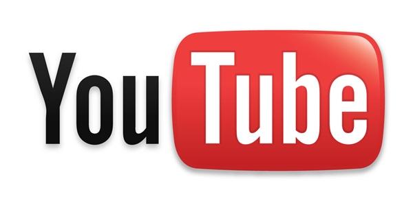 Procure vídeos no YouTube com mais facilidade