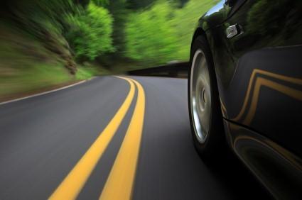 Best Auto Loan Used Car