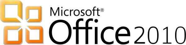 O SP1 do Office 2010 será lançado no fim de 2011