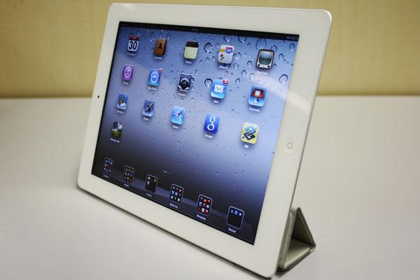 Entre os rumores divulgados está a versão econômica do iPad 2