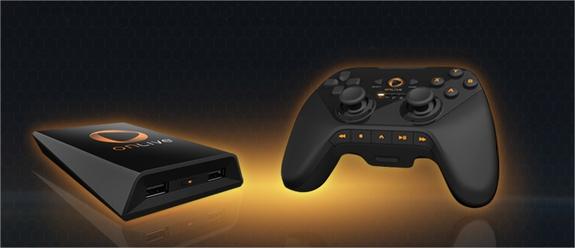 Para jogar na TV, é necessário comprar um kit com controle e aparelho de sintonização