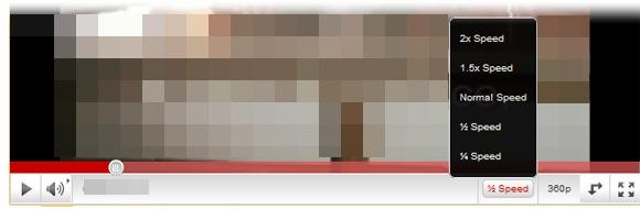 Nova funcionalidade do YouTube