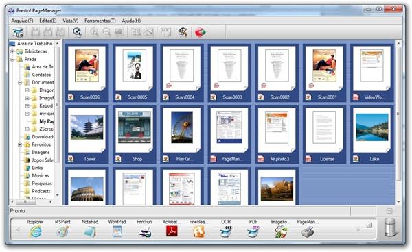 23 de Fevereiro de 2011 ~ Express Full Download