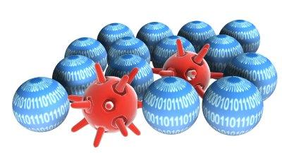 Vírus para celulares: realidade cada vez mais comum