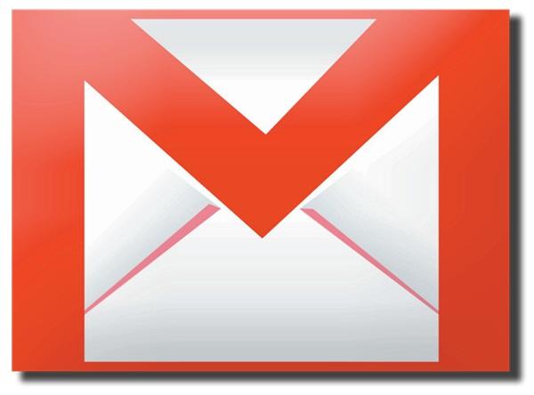 Aprenda a criar uma conta no serviço de email da Google