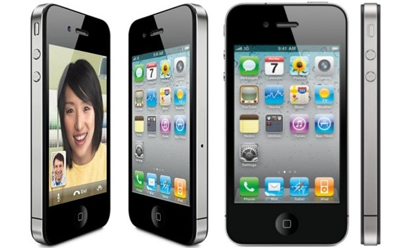 iPhone 4: mês de junho deve marcar a apresentação do seu sucessor