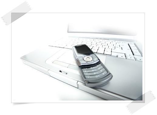 Use o 3G do celular no computador