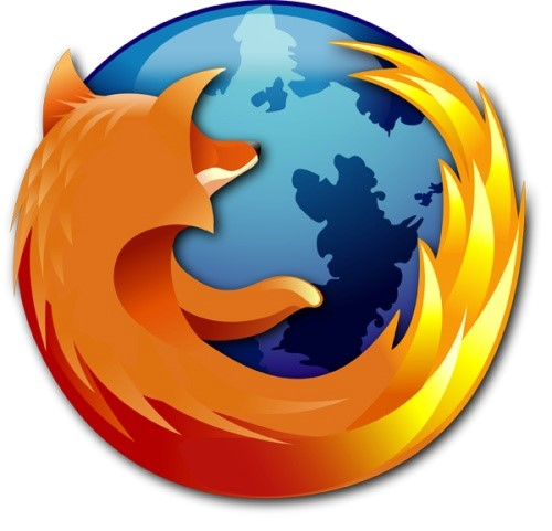 Firefox: uma das marcas mais fortes na web