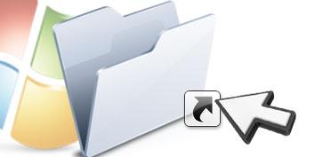 Atalho Para Desligar ou Reiniciar o PC