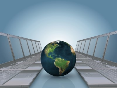 Wi-Fi segue padrões internacionais