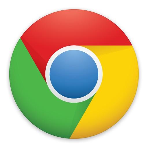 Chorme OS deve ser lançado ainda no primeiro semestre de 2011