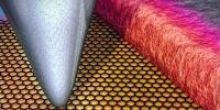Pesquisadores descobrem que transístores de grafeno se autorrefrigeram