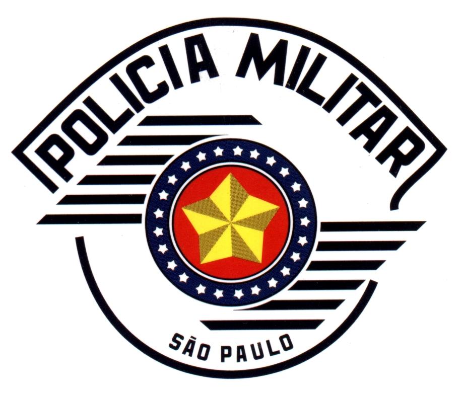 Polícia Militar de São Paulo testa nova tecnologia de biometria facial