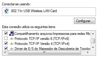 IPV4 ou IPV6?