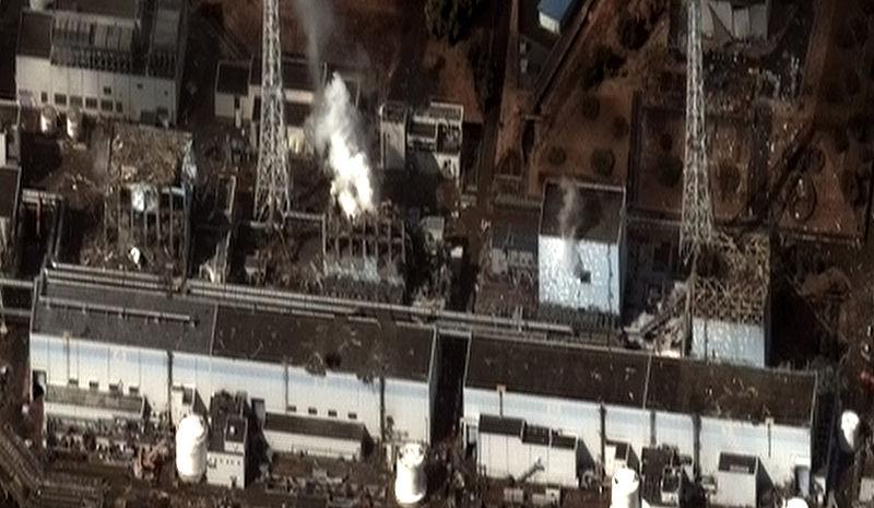 25 anos do desastre de Chernobyl: mitos e verdades da energia atômica