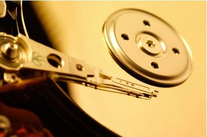 Como converter seu sistema de arquivos