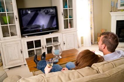 Conhecer seu ambiente é fundamental antes da escolha da TV