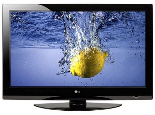 Sua TV não é para sempre. E isso é bom.