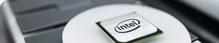 Intel Core de segunda generación