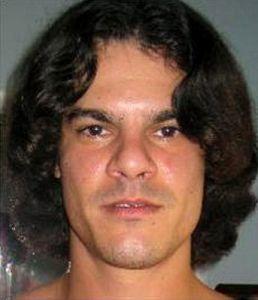 hacker Albert Gonzalez