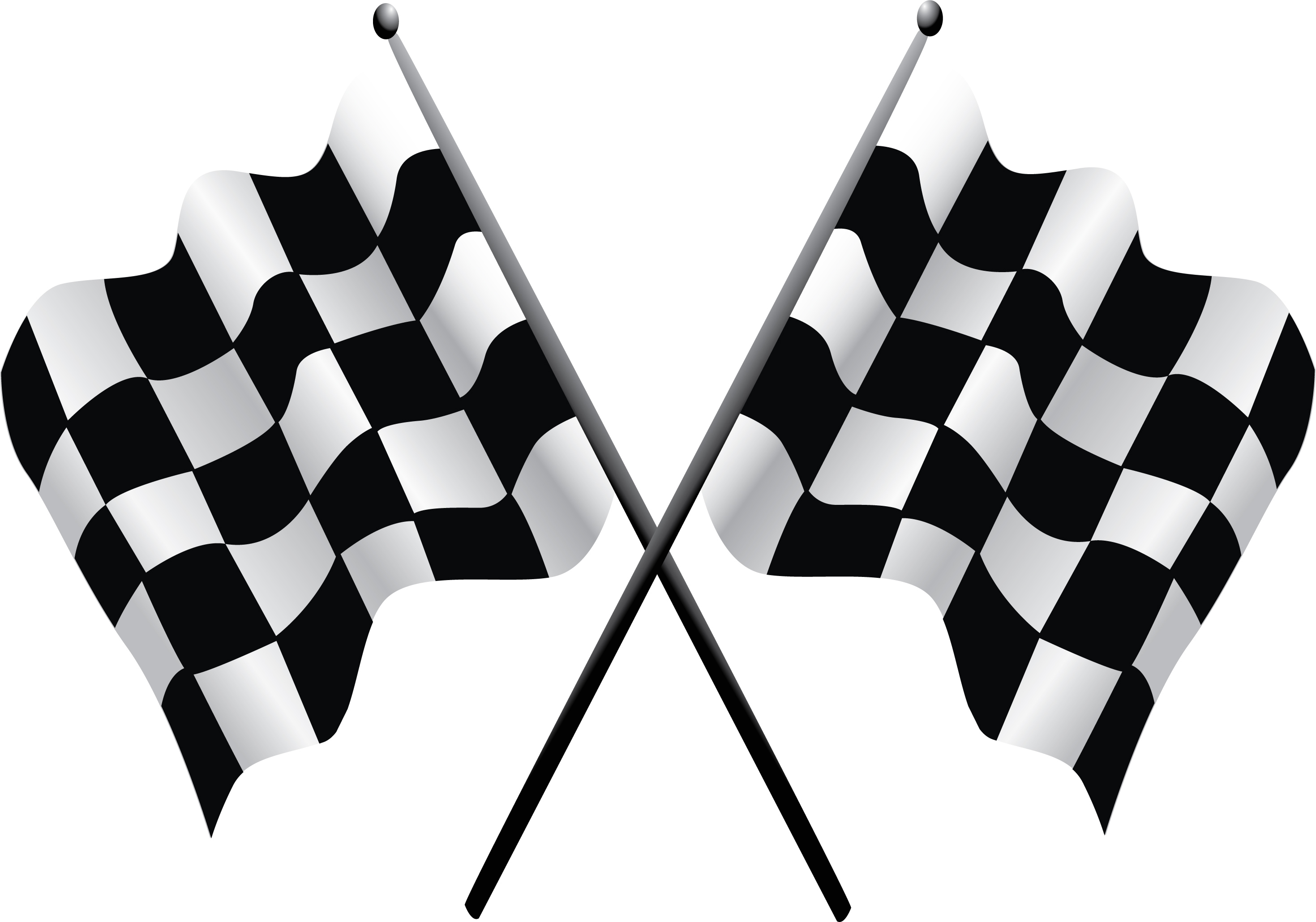 Free Coloring Pages Of Chequered Flag