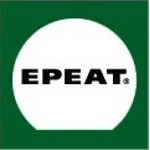 Epeat