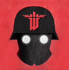 Wolfenstein: The New Order (PC, PS4, PS3, X1 e X360)
