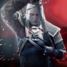 The Witcher 3: Wild Hunt (PC, PS4 e X1)