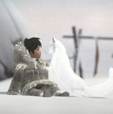 Never Alone (Upper One Games)