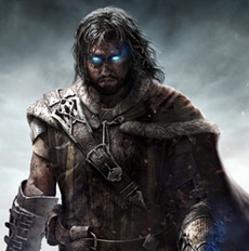 Middle-earth: Shadow of Mordor (PS4 e X1)