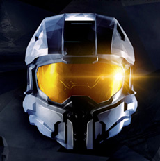 Halo 2 Anniversary [The Master Chief Collection]