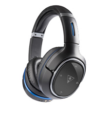 Turtle Beach - Elite 800 Wireless