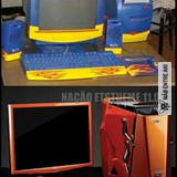 pc de macho rapa