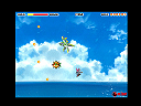 Rockman Zero - Rocket Fighter