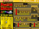 Phantom Mansion - Spectrum of Souls: The Yellow Tower
