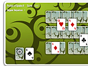 The Ace of Spades 2