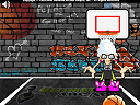 Ultimate Mega Hoops 2