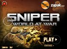 Sniper: World at War