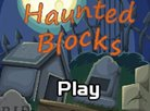 Haunted-Blocks