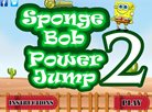 Bob Esponja: Power Jump 2
